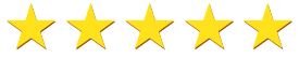 5+stars