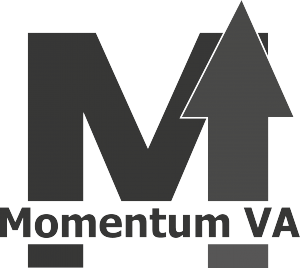 Momentum_VA_Print