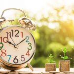 Momentum VA Value for Money Virtual Assistant