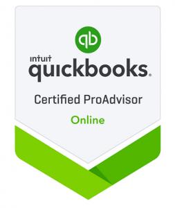 Momentum VA Quickbooks Certified Pro Advisor