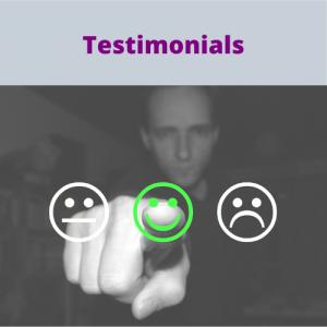 Momentum VA Virtual Assistant Hertfordshire Testimonials