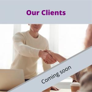 Momentum VA Virtual Assistant Hertfordshire Our Clients